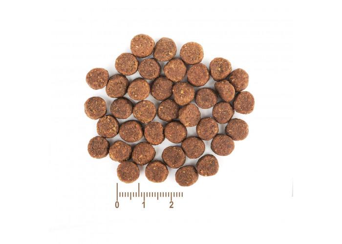 BonaVentura SELECT «Утка/индейка с овощами» 3,5 кг